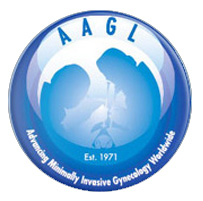 American Association of Gynecologic Laparoscopists